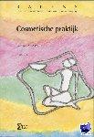 Straten, W. van der - Bakens Cosmetische praktijk