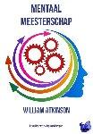 Atkinson, William -