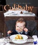 - Kookboeken Culibaby