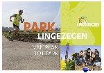 Projectorganisatie Park Lingezegen - Park lingezegen