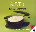 A.F.Th. - Het schervengericht