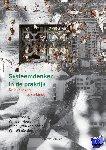 Spanjersberg, Marijke, Hoek, Annet van den, Veldhuijzen van Zanten, Esther, Wingerden, Roos Van - systeemdenken in de praktijk