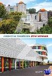 Geest, Joosje van - Architectuurgids Zoetermeer