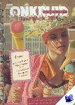Kreeft, Gerda - Onkruid jaarboek 2014