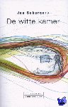Schurgers, Jan - De witte kamer