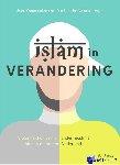 - Islam in verandering - POD editie