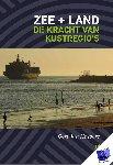 Hospers, Gert-Jan - Zee + land, de kracht van kustregio's