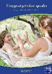Zoeren, Sylvia van - Hooggevoelige kinderen opvoeden  Wijze Ouder Werkboek - POD editie