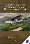Burgers, Gerard - Dagboek van een ARVA Vlieger