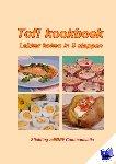 Stichting Tof! Communicatie - Tof! kookboek