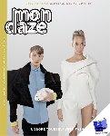 - Mondaze magazine