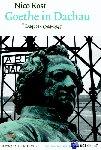 Rost, Nico - Kritische Klassieken Goethe in Dachau