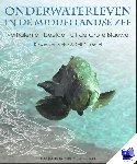 Velse, Royan van, Brummel, Rolf - Onderwaterleven in de Middellandse zee