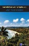 Abercrombie, Ellen - Australië oostkust highlights  2015