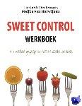 Oerlemans, Liesbeth, Herwijnen, Meijke van - Sweet control werkboek