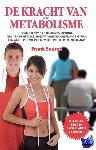 Suarez, Frank - De Kracht van Uw Metabolisme