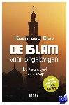 Elst, Koenraad - De islam voor ongelovigen