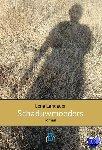 Landauer, Lena - Schaduwmoeders - POD editie
