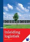 Verwoerd, W. - Inleiding logistiek - POD editie