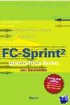 Deutekom, J. - FC Sprint2 - Grenzeloos leren