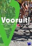 Berntsen, Annet, Borgesius, Merel, Iperen, Teun van - Vooruit!
