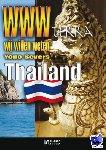 Severs, Yono - WWW-Terra Thailand