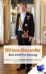 Steutel, Willemijn - Willem-Alexander