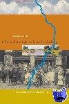 Oort, T. van - Maaslandse monografieen Film en het moderne leven in Limburg