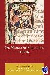 - Middeleeuwse studies en bronnen De Middelnederlandse preek