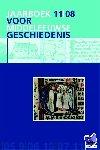 - Jaarboek voor Middeleeuwse Geschiedenis 11 2008