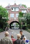 Beekers, W.P., Woude, R.E. van der - Passage-reeks Niet bij steen alleen