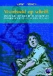 Folkerts, Suzan - Middeleeuwse studies en bronnen Voorbeeld op schrift