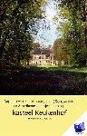 - Dagboek van een reis naar Japan (1855), waaiers en Amerikaanse meisjesboeken op kasteel Keukenhof