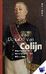 Bruijn, Jan de - De sabel van Colijn