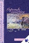 - Lopende vuurtjes. Engelse kunst en literatuur in Nederland en België rond 1900