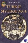 Klerk, Ingrid - Turkse Mythologie