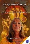 Enkhuizen, Agnes van - De parasympathicus - POD editie
