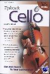 Pinksterboer, Hugo - Tipboek Cello