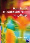 Clarijs, René - Handboek Jeugdbeleid en Jeugdhulp