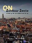 - onZichtbaar Zwolle