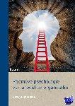 Steensma, Herman - Positieve psychologie van arbeid en organisatie
