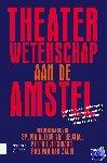 - Theaterwetenschap aan de Amstel