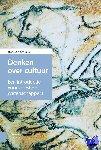 Hellemans, Babette - Denken over cultuur