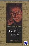 Nikkels, Eveline - Gustav Mahler (1860-1911)