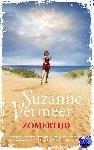 Vermeer, Suzanne - Zomertijd