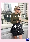 Valkiers, Sofie - Mood of the Day