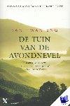 Eng, Tan Twang -
