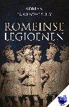 Goldsworthy, Adrian - Romeinse legioenen