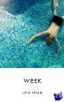 Hovius, Noud - WEEK - POD editie