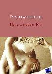Mol, Hans Christiaan - Psychosynoptologie - POD editie